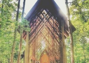 anthony chapel jypsy threads