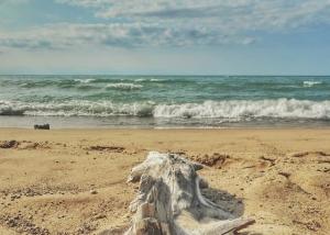 Indiana Dunes National Park | Jypsy Threads