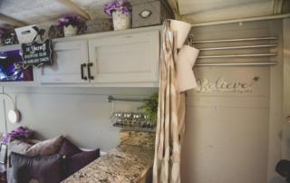 tiny house kitchen jypsy threads