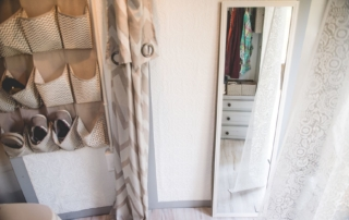 tiny house storage jypsy threads